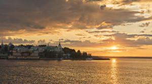 Автобусная экскурсия из Казани в Чебоксары с обедом и дегустацией пива - уменьшенная копия фото №4