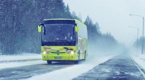 Тур в Финляндию на час из Санкт-Петербурга - уменьшенная копия фото №2