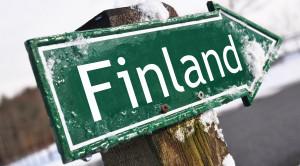 Тур в Финляндию на час из Санкт-Петербурга - уменьшенная копия фото №3
