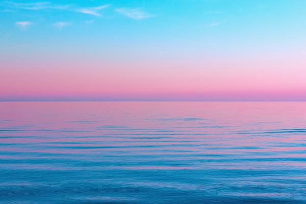 10 чудес Карелии. Романтический уик-энд - экскурсионный тур  – фото для каталога