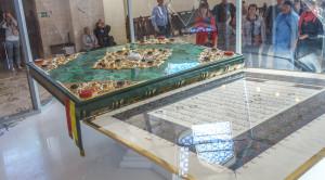 Экскурсия в древний город Болгар (Северная Мекка) - уменьшенная копия фото №22