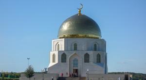 Экскурсия в древний город Болгар  - уменьшенная копия фото №18