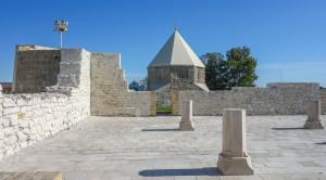 Экскурсия в древний город Болгар (Северная Мекка) - уменьшенная копия фото №18