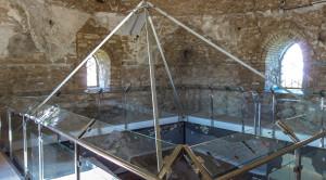 Экскурсия в древний город Болгар (Северная Мекка) - уменьшенная копия фото №16