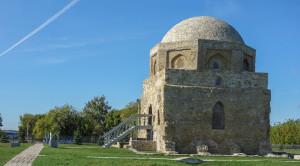 Экскурсия в древний город Болгар (Северная Мекка) - уменьшенная копия фото №11