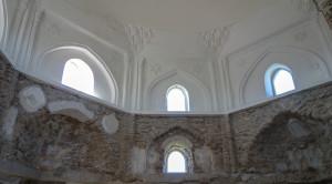 Экскурсия в древний город Болгар (Северная Мекка) - уменьшенная копия фото №10