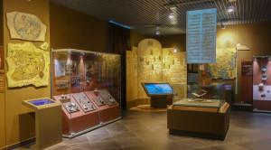 Экскурсия в древний город Болгар  - уменьшенная копия фото №6