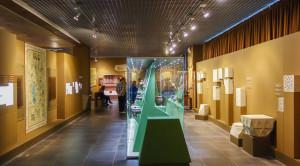 Экскурсия в древний город Болгар (Северная Мекка) - уменьшенная копия фото №6