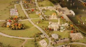 Экскурсия в древний город Болгар (Северная Мекка) - уменьшенная копия фото №5