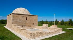 Соборная мечеть - уменьшенная копия фото №5