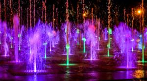 «Огни Казани» - ночная обзорная экскурсия по городу - уменьшенная копия фото №12
