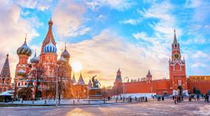 «Свидание с Москвой» - двухдневный тур по Москве с посещением Оружейной палаты и Центрального Музея ВОВ  - уменьшенная копия фото №5