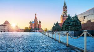 «Свидание с Москвой» - двухдневный тур по Москве с посещением Оружейной палаты и Центрального Музея ВОВ  - уменьшенная копия фото №4
