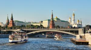 Посвящение в моряки - детский праздник на теплоходе по Москве-реке - уменьшенная копия фото №5