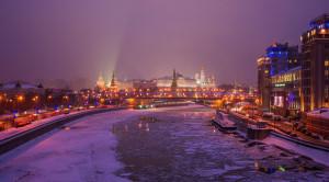 Встреча нового года на VIP-теплоходе «РИО» с банкетом и развлекательной программой - уменьшенная копия фото №4