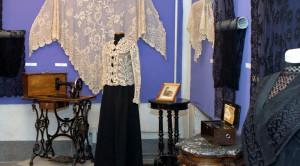 Музей Кузьмы Минина - уменьшенная копия фото №5