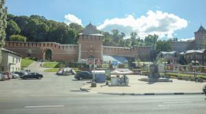 «Знакомство с Нижним» - двухдневный тур выходного дня по Нижнему Новгороду - уменьшенная копия фото №8