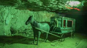 Автобусная экскурсия в Арзамас и Пешелань - уменьшенная копия фото №9