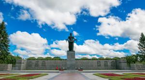 «Блокадный Ленинград» - тематическая автобусная экскурсия - уменьшенная копия фото №2