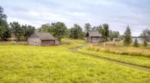 «Легенды Севера: Кижи и Соловки» - экскурсионный тур на 5 дней - уменьшенная копия фото №4