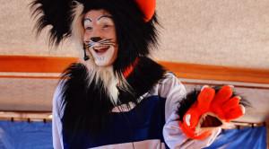 «Приключение кота-морехода на Неве» - водная прогулка по Неве для детей - уменьшенная копия фото №6