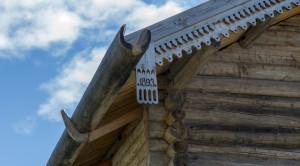 Однодневная автобусная экскурсия «Две традиции: Мандроги и Свирский монастырь» - уменьшенная копия фото №2