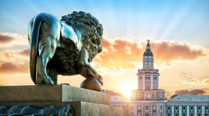 «Львы стерегут город» - тематическая обзорная экскурсия для детей по Санкт-Петербургу - уменьшенная копия фото №2
