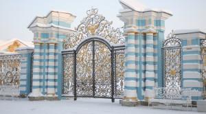 Трехдневный экскурсионный тур по Санкт-Петербургу «Рождественский этюд» - уменьшенная копия фото №7