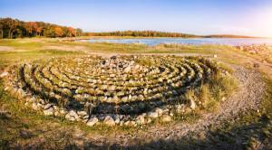 «Кижи - Валаам - 1 день на Соловках» - экскурсионный тур на 4 дня - уменьшенная копия фото №9