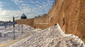 Двухдневный тур из Санкт-Петербурга «Яркие выходные в Великом Новгороде» - уменьшенная копия фото №3