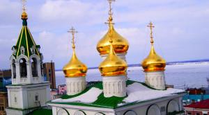 Двухдневный тур из Санкт-Петербурга «Яркие выходные в Великом Новгороде» - уменьшенная копия фото №4