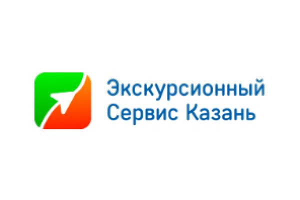 Экскурсионный сервис Казань