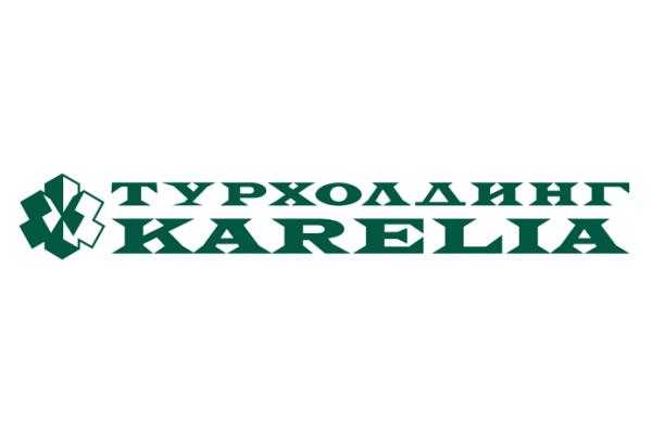 Турхолдинг «Отель Карелия»
