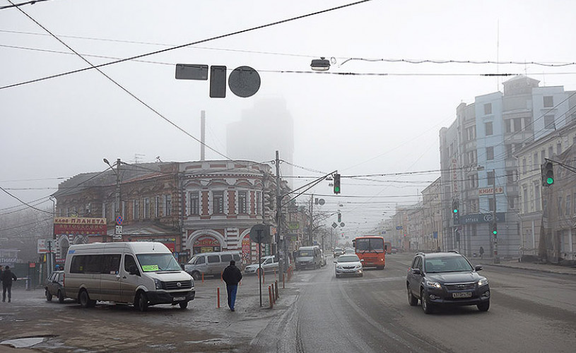 7 самых печальных ошибок при поездке в Нижний Новгород